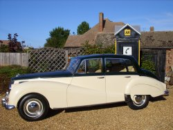 Armstrong Siddeley Star Sapphire now sold (MORE WANTED)