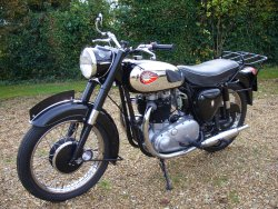 1960 BSA 650cc   Golden Flash  Pre-Unit Twin now sold (MORE WANTED)