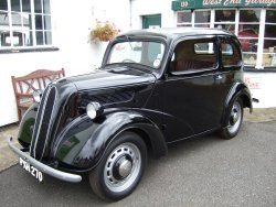 FORD POPULAR  1955  (SIT UP AND BEG) now sold More  WANTED 1955