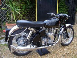 VELOCETTE VEMON  500cc  1959 now sold  More WANTED