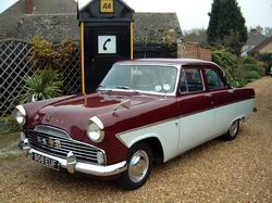 Ford Zodiac MK11 Lowline now sold More WANTED 1960
