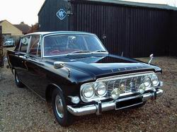 Ford Zodiac MK111 Auto now sold More WANTED 1964