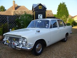 FORD ZODIAC MK111 now sold (MORE WANTED) 1963